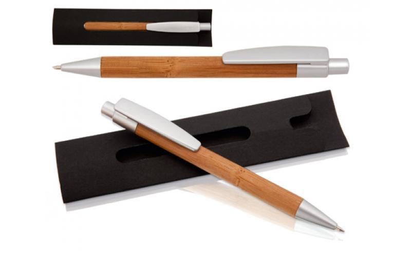 Długopis Ethic