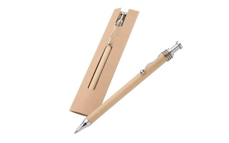 Długopis Natura