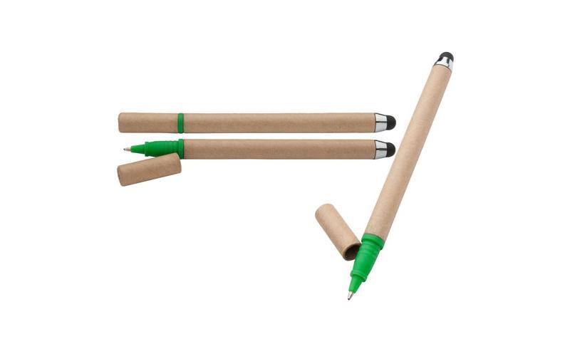 Długopis EcoTouch
