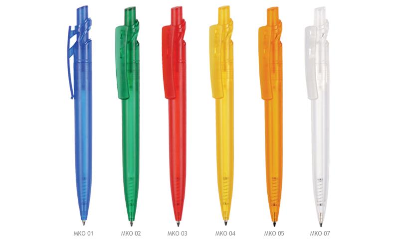 Długopis MAXX