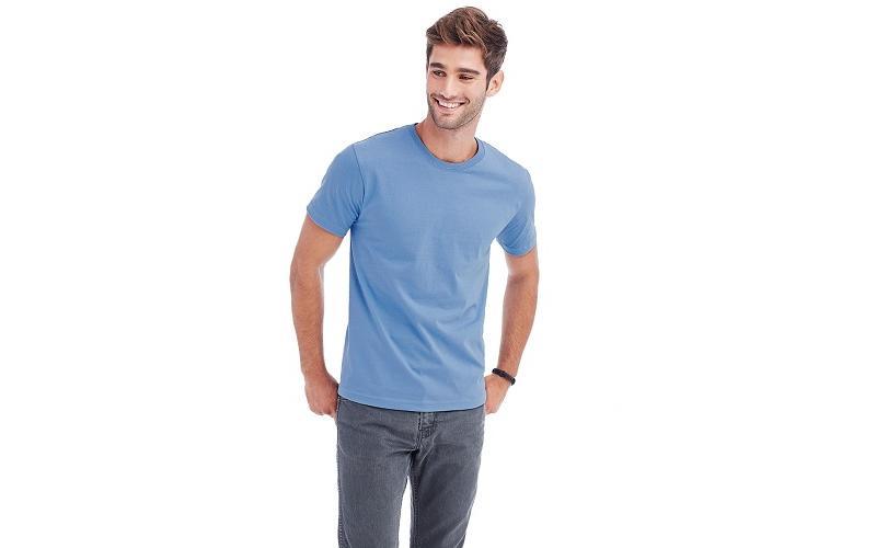 Stedman - koszulki - reklamowe - Męska