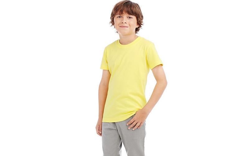 Stedman - koszulki - reklamowe - Junior