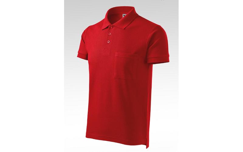 Koszulki reklamowe Męskie Cotton new