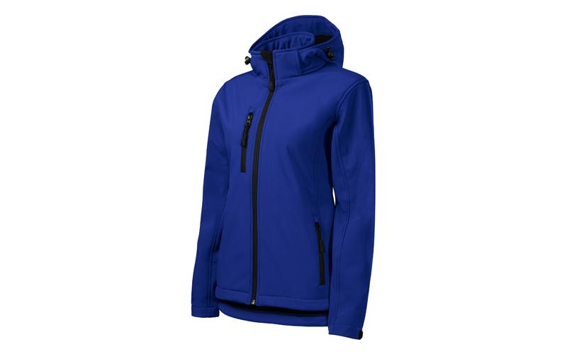 Jacket Performance damska