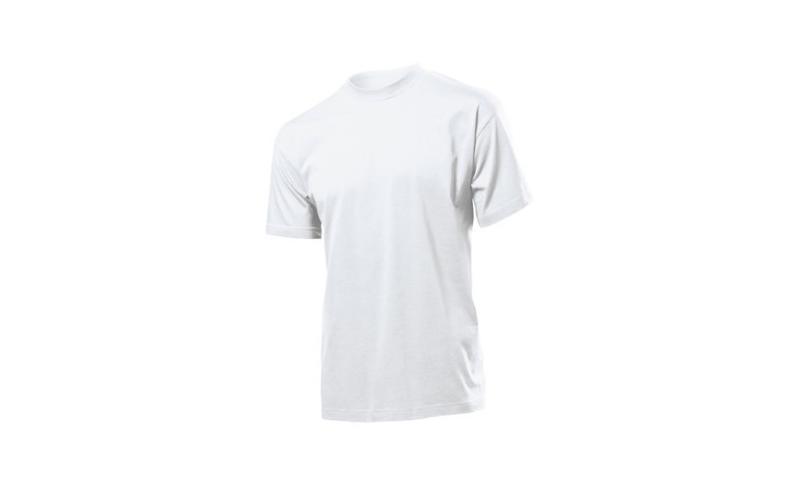 T-shirt - 155g