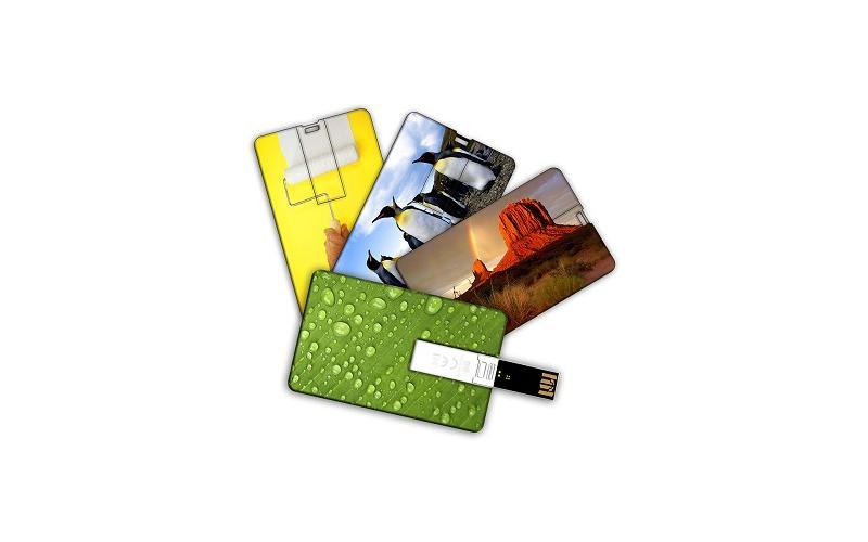USB - karta 16GB