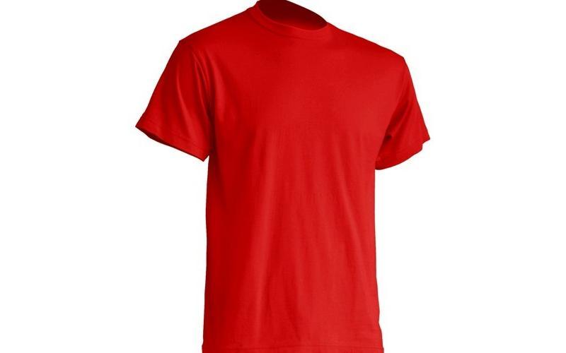 T-shirt JHK - 190g