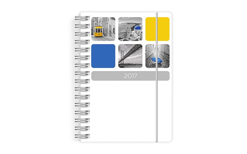 Kalendarz KK47