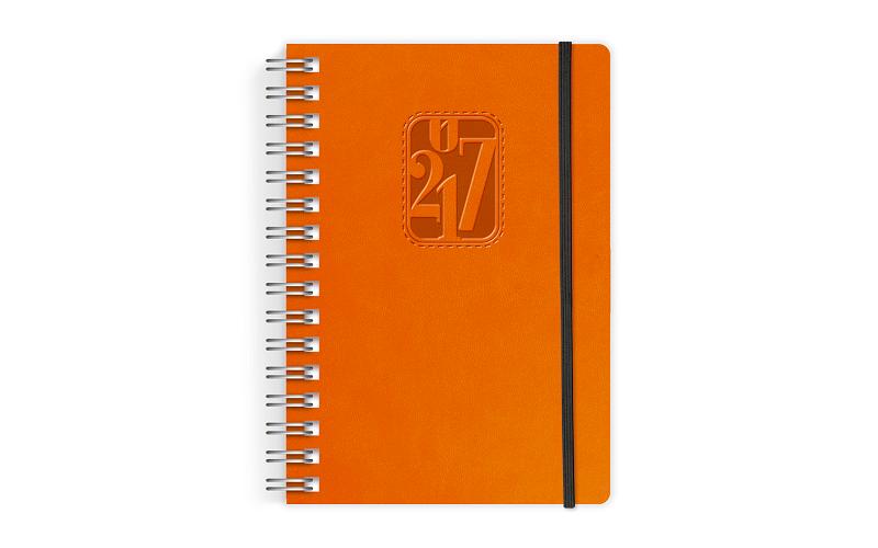 Kalendarz KK48