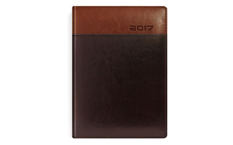 Kalendarz KK11