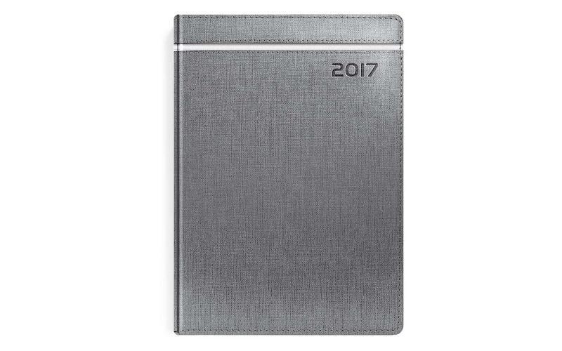 Kalendarz KK16