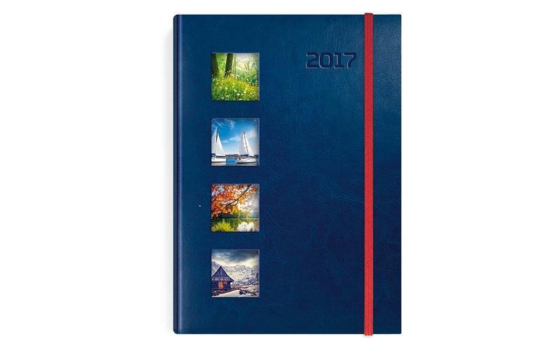 Kalendarz KK23