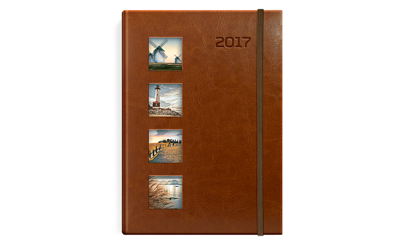 Kalendarze KK24