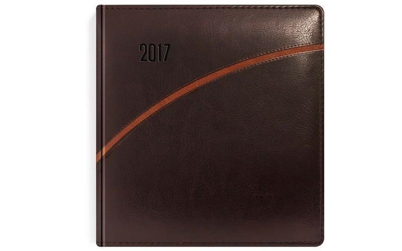 Kalendarz kwadrat KK53