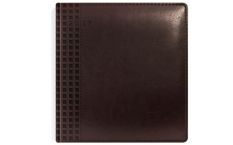 Kalendarz kwadrat KK52