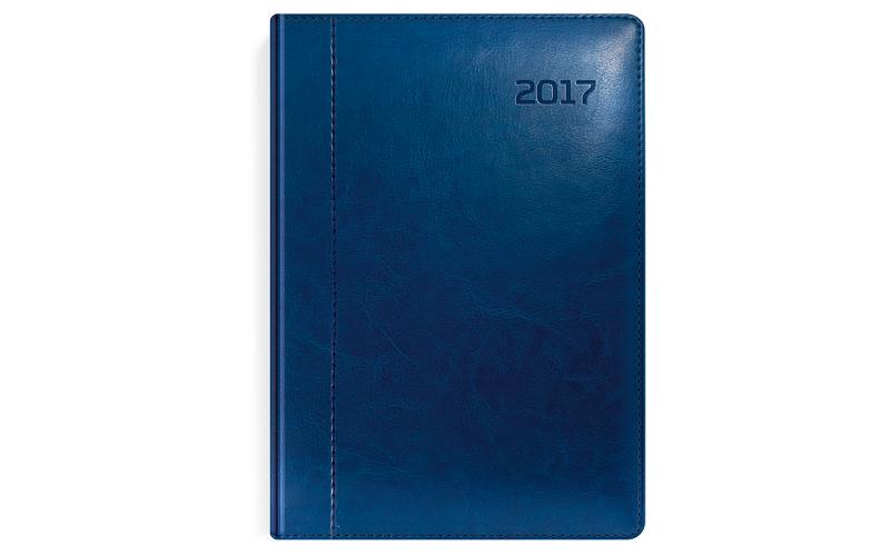 Kalendarz KK35 - tygodniowy