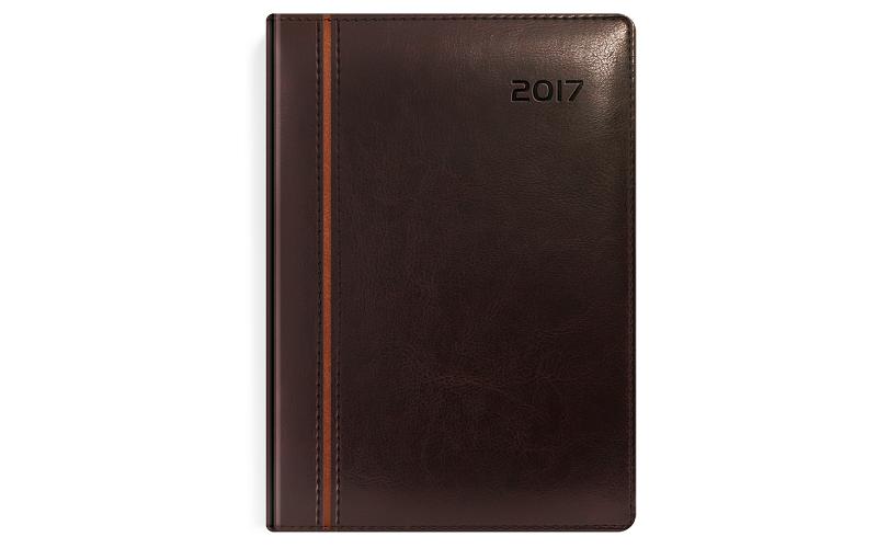 Kalendarz KK32 dzienny