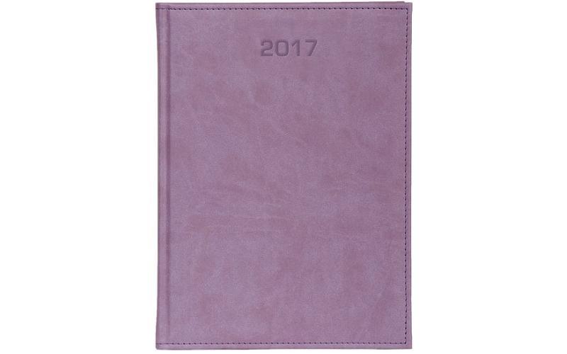 Kalendarz A5 Vivella