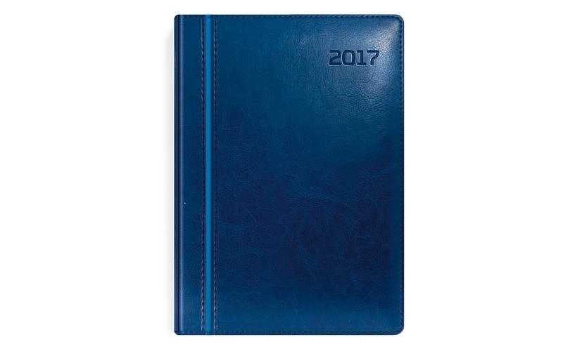 Kalendarz KK06