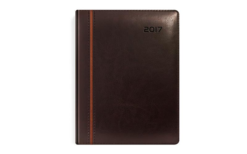 Kalendarz KK44