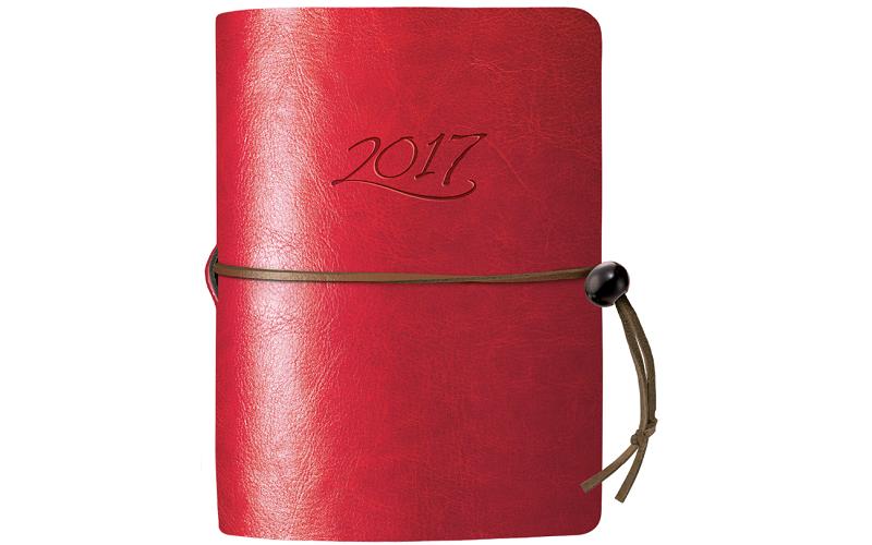 Kalendarze KK51