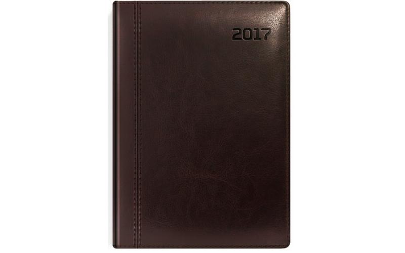 Kalendarz KK09