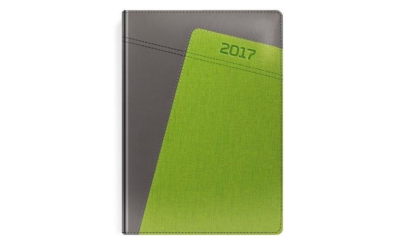 Kalendarz KK21