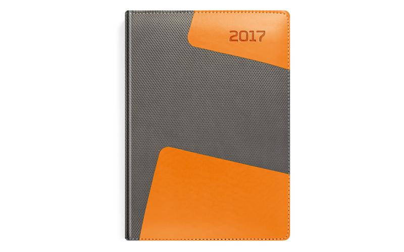Kalendarz KK22