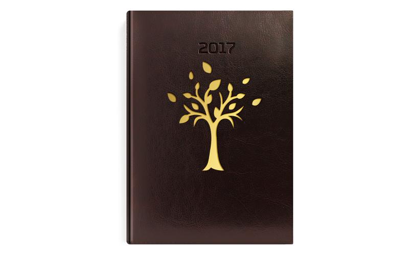 Kalendarz KK25