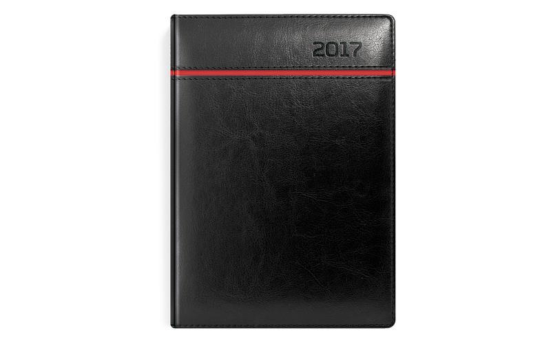 Kalendarz KK33 dzienny