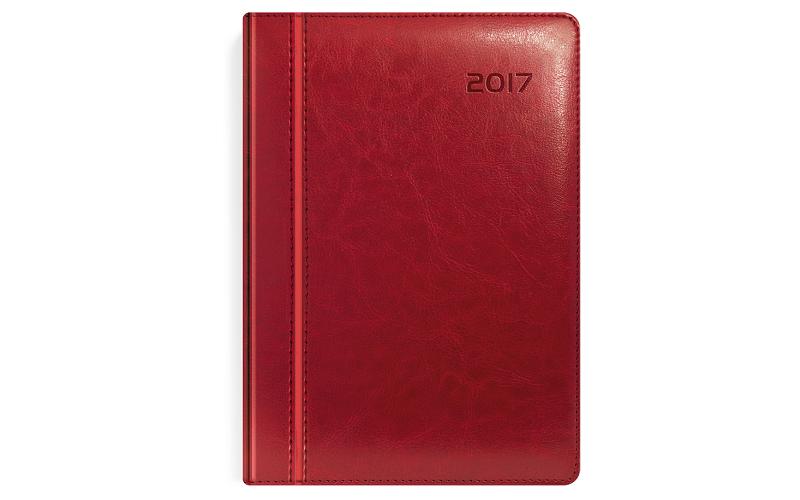 Kalendarz KK34 dzienny