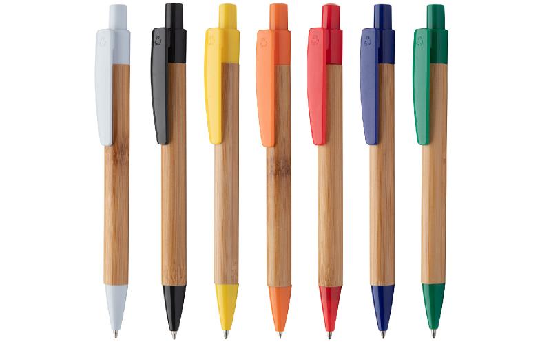Długopis Colothic
