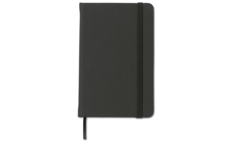 Notes VITAL - A5