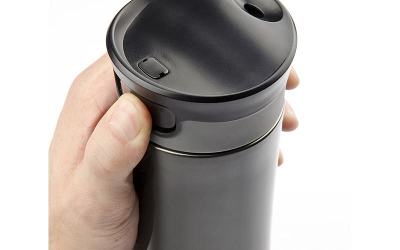 Kubek ARCTIC 450 ml