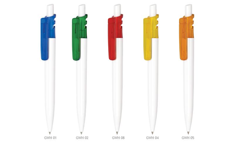 Długopis GRAND