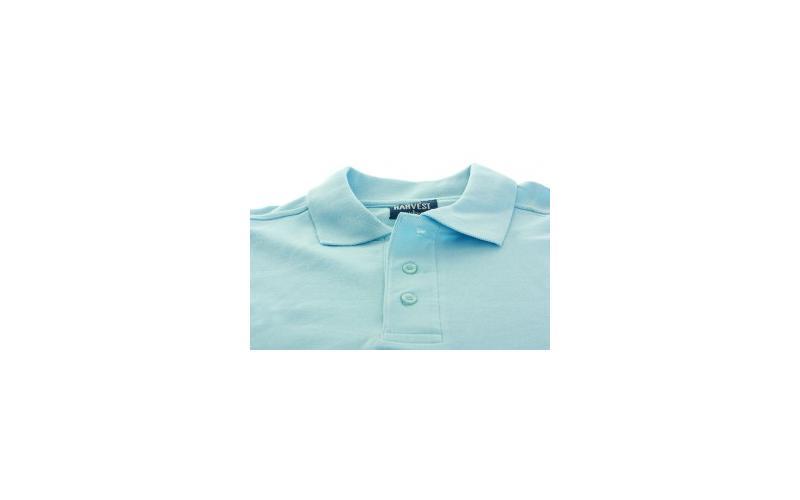 Koszulki reklamowe Morton