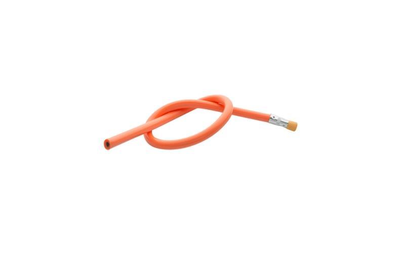 Giętki / elastyczny ołówek