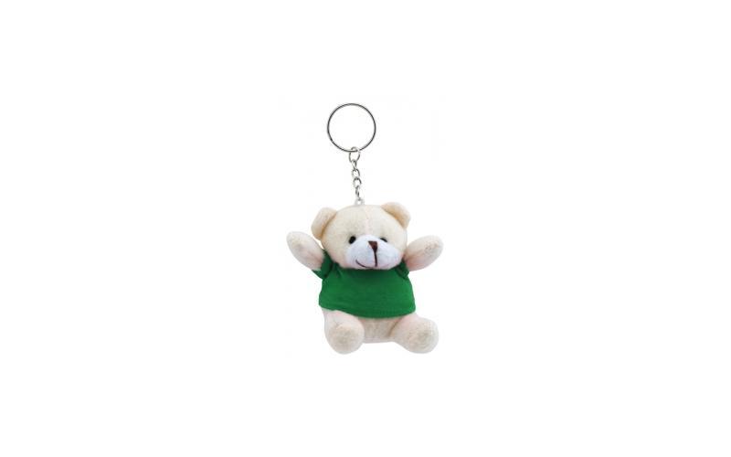 Brelok Teddy