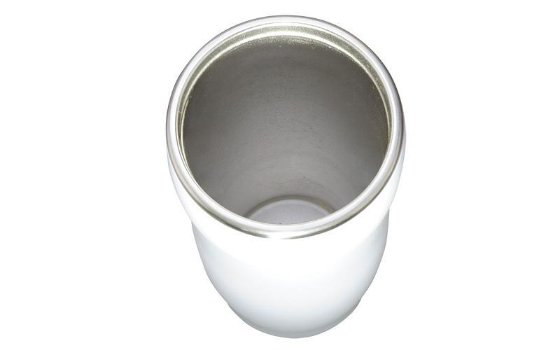Kubek izotermiczny Askim