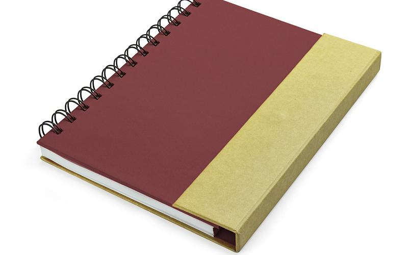 Notes MAGO B6