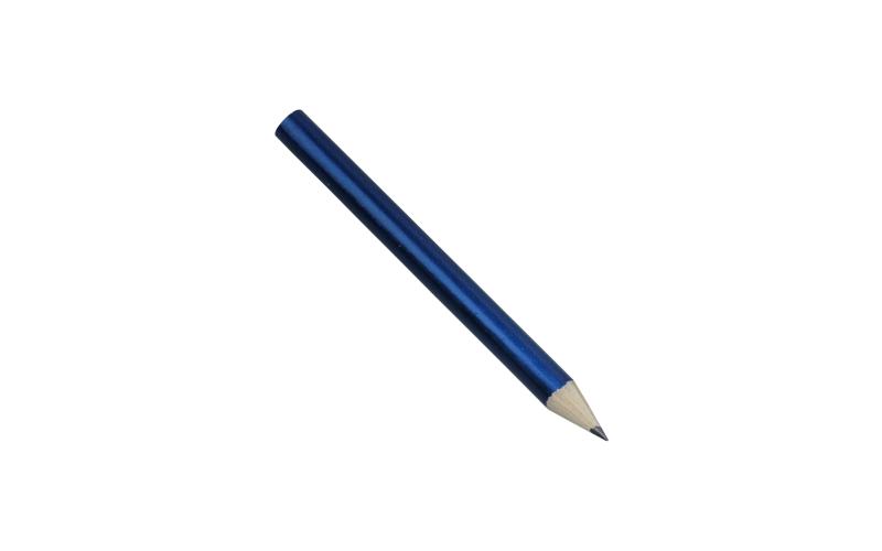 Ołówek krótki