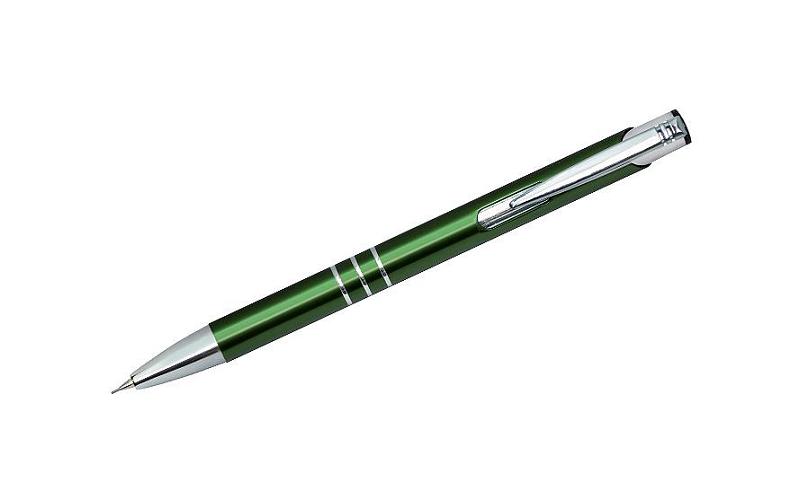 Ołówek KALIPSO