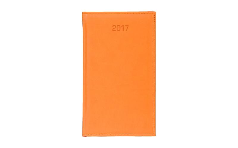 Kalendarz A6 VIVELLA