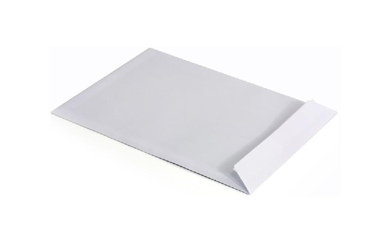 Trójdzielny 308 x 790 mm główka płaska