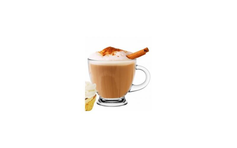 Filiżanka COFFE TWIST