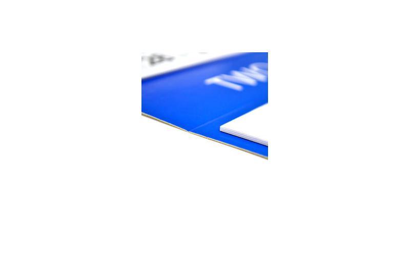 Trójdzielny 308 x 790 mm główka wypukła