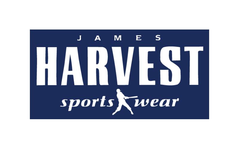 Odzież HARVEST